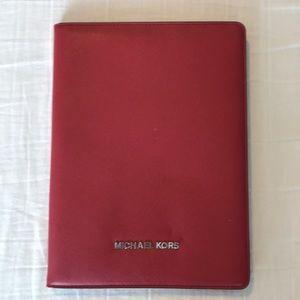 Micheal Kors iPad Air case